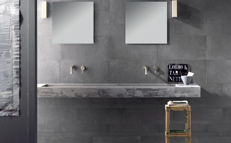 Mb design rinnova il tuo bagno mobilbagno - Syntilor rinnova tutto bagno ...