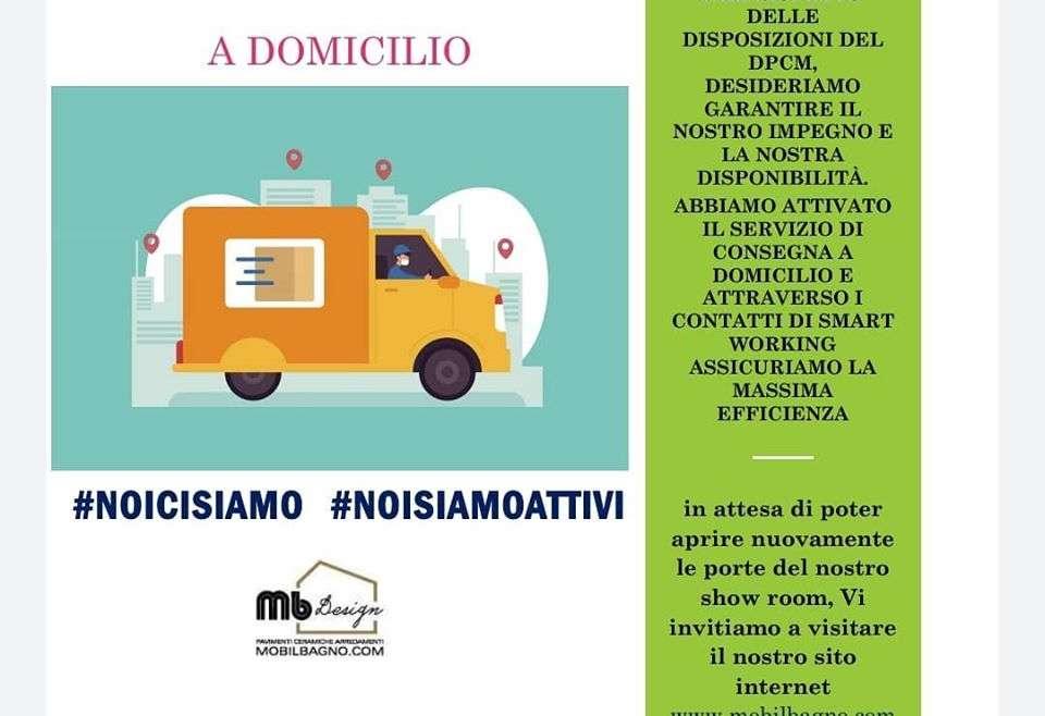 @mb.design.snc #noicisiamo #noisiamoattivi  !!     ✔️RUBINETTERIA, SANITARI, ACCESSORI BAGNO ✔️PIATTI DOCCIA E BOX DOCCIA ✔️PAVIMENTI PER GIARDINO E MARCIAPIEDI ✔️COLLANTE PER PAVIMENTI, STUCCHI E SILICONI